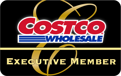 Costco Complete Id >> Complete Id Verify Your Costco Membership Enroll